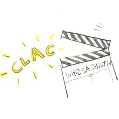 whiz_clapboard_thumb